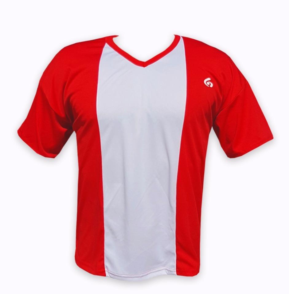 5d1b91f2a camisetas futbol equipos x 16 un entrega inmediata nº gratis. Cargando zoom.