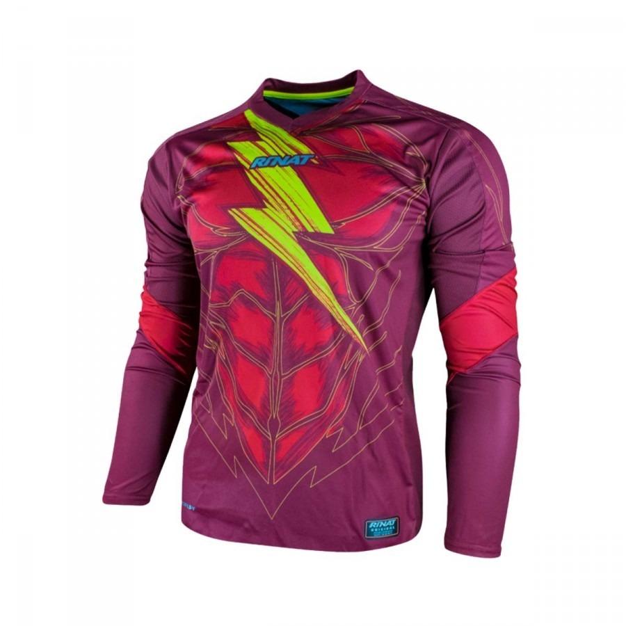 ff73c440f1d13 camisetas futbol fabrica handball voley basquet rugby. Cargando zoom.
