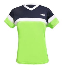 valor por dinero super popular gran descuento Camisetas Futbol Femenino Remeras Equipos Chicas Mujer Drb