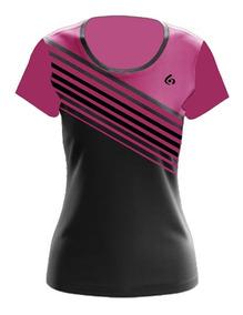 nuevas imágenes de nuevo alto en pies imágenes de Camisetas Futbol Femenino Sublimadas Mujer Gol De Oro X10u
