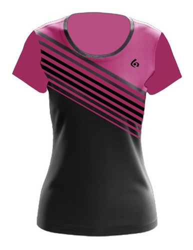 camisetas futbol femenino sublimadas mujer gol de oro x14u
