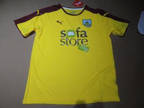 34fa558ddb40a Camisetas De Futbol Para Niños - Todo para Fútbol en Mercado Libre Uruguay