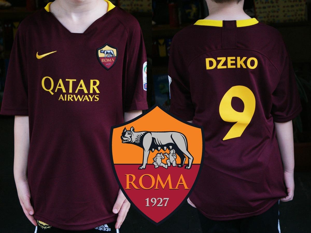 Camisetas Futbol Niños X 8 Unidades Envio Gratis Por Mayor -   2.100 ... 2c72791b63637