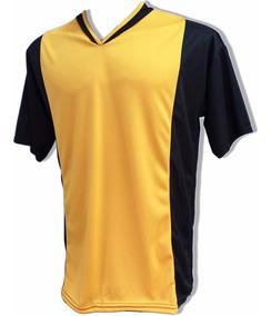 f2a7818d1c8 Camiseta De Futbol Iron Maiden - Camisetas de 2018 Azul marino en ...