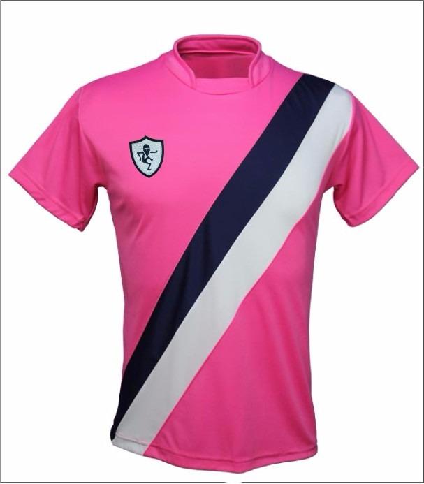 14772d92309d1 Camisetas Futbol Numeradas Para Tu Equipo. Rapida Entrega -   480
