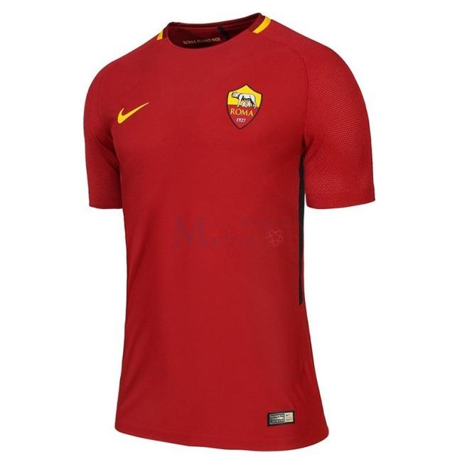 2a4c1dea42d74 Camisetas Futbol Roma Para Equipos X Mayor -   280