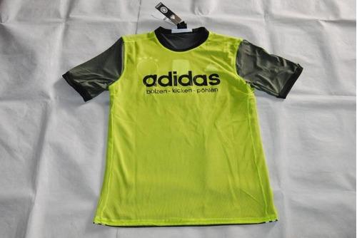 camisetas fútbol selección alemania