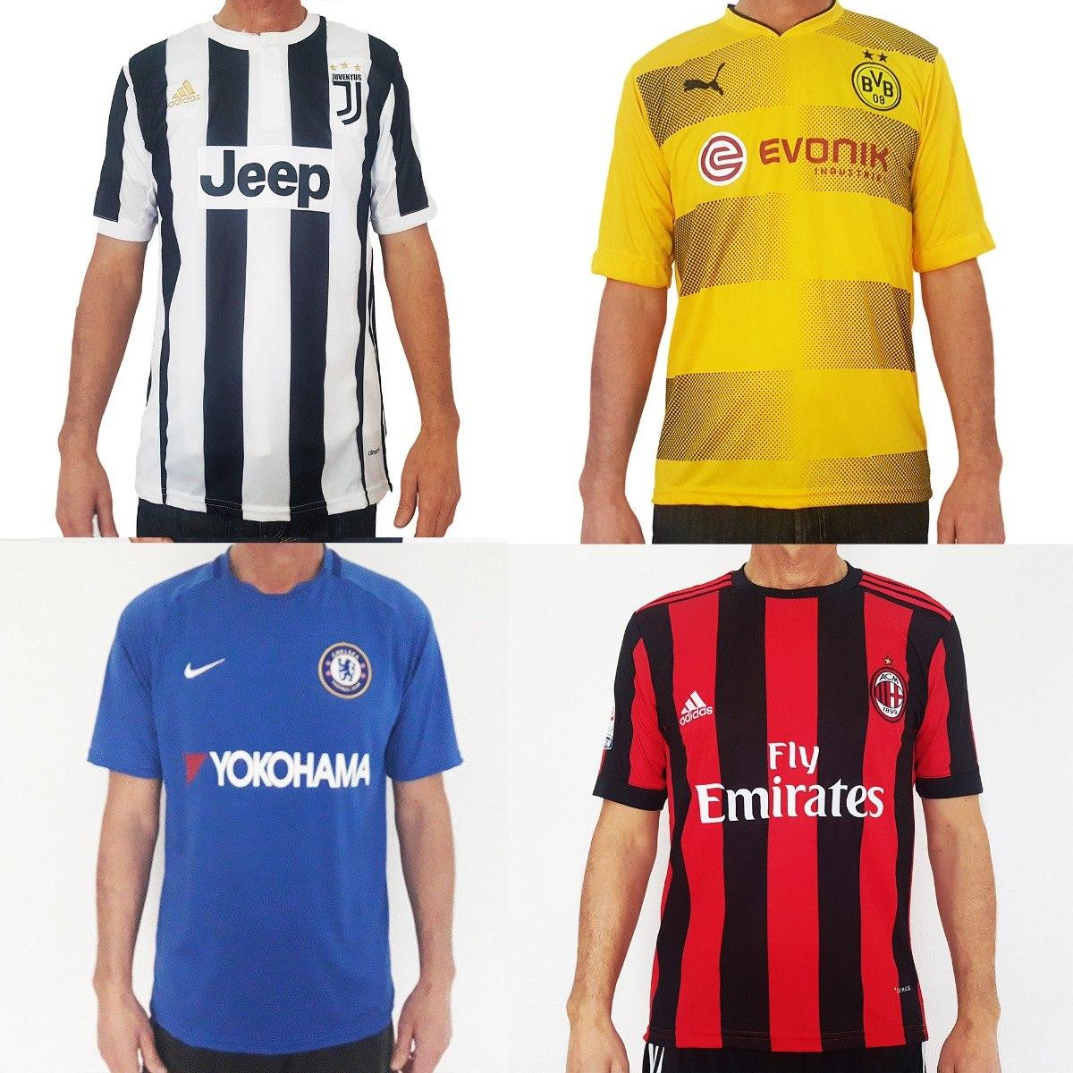 camisetas fútbol selecciones p  equipos x mayor. Cargando zoom. a2b25daf9ad63