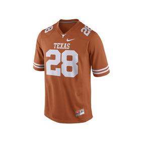 2a86a8cea00d5 Camisa Tom Brady - Camisetas de Futebol Americano no Mercado Livre Brasil
