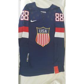 249c15b022107 Camisa Nhl Pittsburgh Penguins no Mercado Livre Brasil