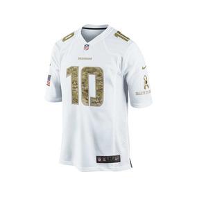 2d3d1c7e39bce Camisas Nfl - Camisetas de Futebol Americano no Mercado Livre Brasil
