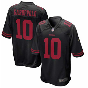 1dad1b285 Camisa San Francisco 49ers Futebol Americano - Esportes e Fitness no  Mercado Livre Brasil
