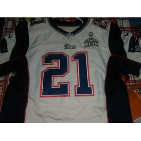 74d4e2356 Camisetas de Futebol Americano em Rio Grande do Sul no Mercado Livre Brasil