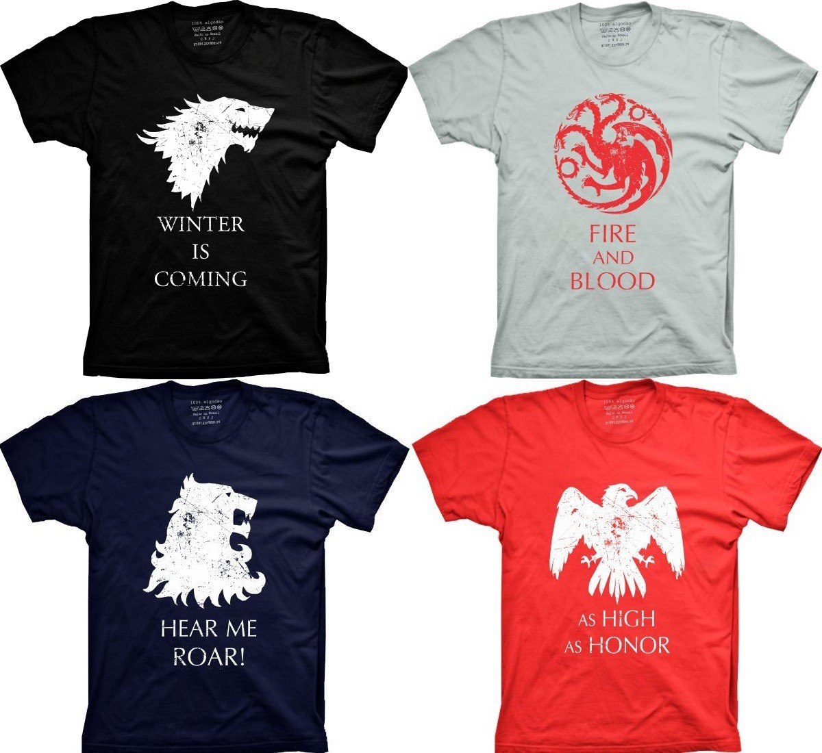 Compra mecánico de la camiseta online al por mayor de