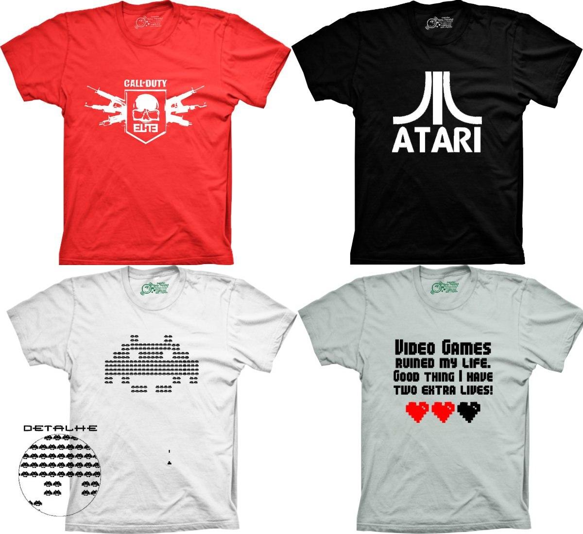 0b2aa23264 camisetas geeks nerds seriados filmes engraçadas bandas. Carregando zoom.