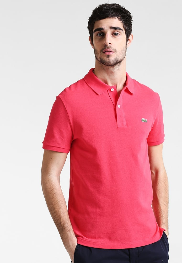 camisetas gola polos lacoste original importada ralph lauren. Carregando  zoom. 3230afe1ae708