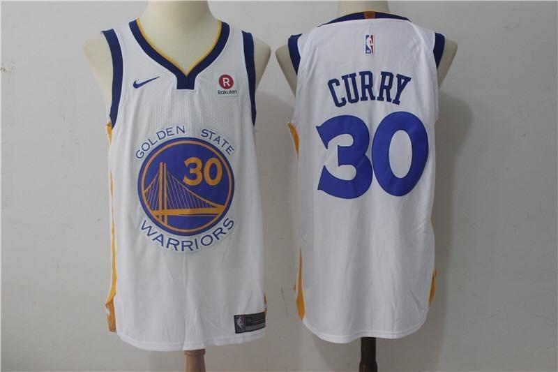 5e94d9561 Camisetas Golden State Warriors 2018-2019 Curry