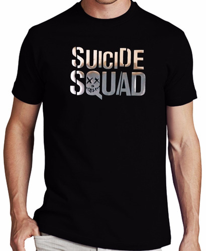 camisetas gorras tazas personalizadas sublimacion serigrafia