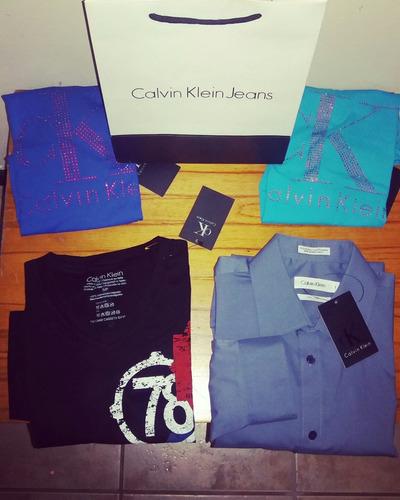 camisetas guess originales y nuevas de hombres