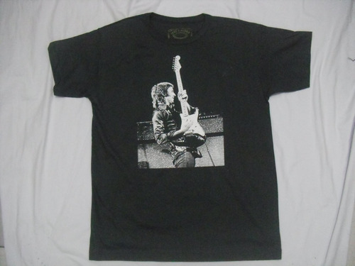 camisetas hendrix  frank zappa keith richards muddy waters