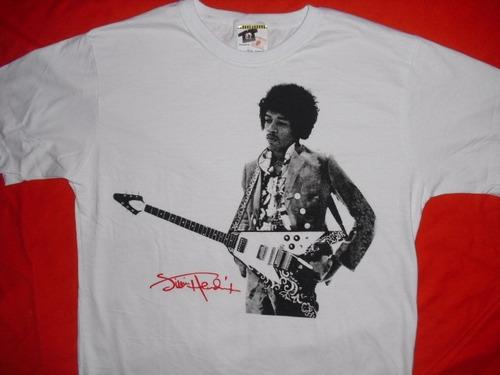 camisetas hendrix, frank zappa.beck k richards. muddy waters
