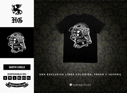 camisetas hg by hydrogrificos, swagg, hip hop, rap