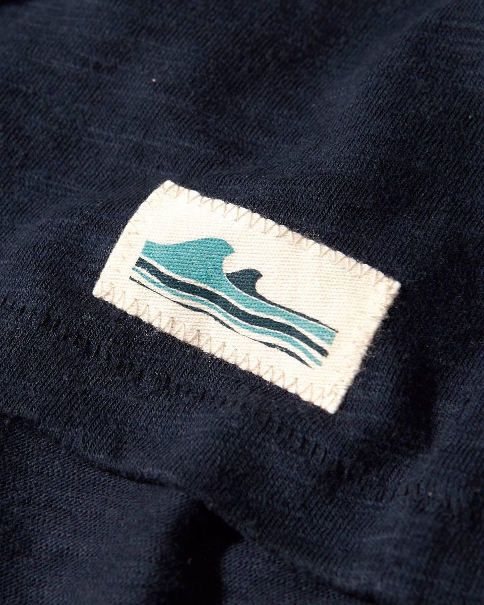 3986eadedf camisetas hollister masculinas varias cores importadas fg. Carregando zoom.