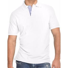 99b2a32c0ea1b Camisetas Polo Aritex - Ropa y Accesorios en Mercado Libre Colombia