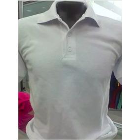 1653cb3c651f7 Camisetas Para Estampadas Tipo Polo en Mercado Libre Colombia