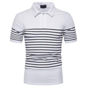 ca46e9c2e999d Camisa De Elvis Presley Masculina Camisetas Tipo Polo - Ropa y ...