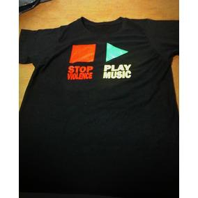 8a00b9d5101cc Camisetas De Canserbero Cali en Mercado Libre Colombia