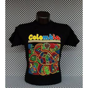88cf245e3d Pulseras Artesanales De Colombia en Mercado Libre Colombia