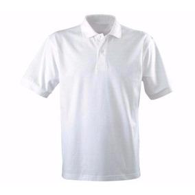 b5bd154ee8eef Docena De Camisetas Tipo Polo en Mercado Libre Colombia