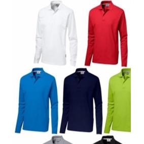 e830754828b28 Camisas Tipo Polo Para Dotacion en Mercado Libre Colombia