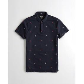 c328658249390 Venta De Camisetas Hollister