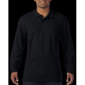 Talla Hombre Camiseta Libre Camisetas Colombia Xxl De En Mercado PkwXNO8Zn0