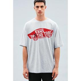 786f702ddabc8 Camisetas Anchas Hip Hop en Mercado Libre Colombia