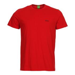 9149c75a6f0e9 Camiseta Dry Fit 100 Poliester - Camisetas de Hombre en Mercado ...
