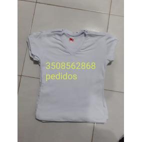 e56ac8c98bcf5 Camisetas De Real Madrid Baratas en Mercado Libre Colombia