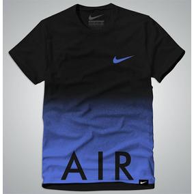 cf3b291273894 Camisetas Adidas Y Nike - Ropa y Accesorios en Mercado Libre Colombia