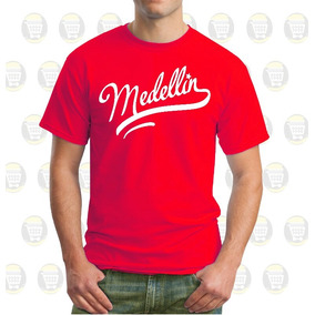 9254730128da8 Gorras Personalizadas Medellin - Ropa y Accesorios en Mercado Libre ...