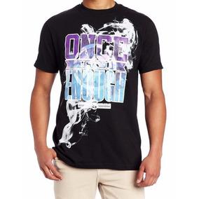 418737512 Camisetas Americanas Originales Muy Baratas - Camisetas de Hombre en ...
