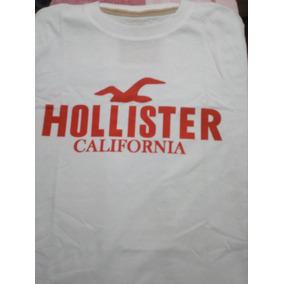 a02e106132d25 Camisetas Algodon Al Por Mayor - Camisetas de Hombre en Mercado ...