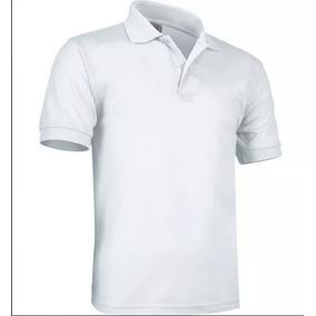 e89b5f8529f9d Camisetas Polo Hombre Por Docena Itagui en Mercado Libre Colombia