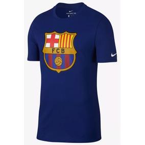 60ce5a9b64d52 Camiseta Logo Nike Jeam en Mercado Libre Colombia