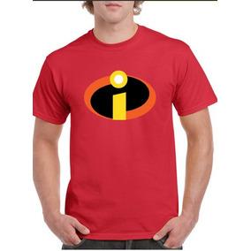 5b87ef0b00df6 Camisetas 100% Algodón Super Baratas - Ropa y Accesorios en Mercado ...