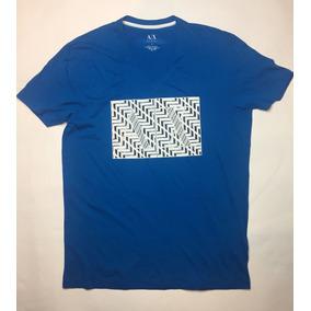 2c2f5bba8abb4 Camisetas Armani Ropa Medellin Para en Mercado Libre Colombia