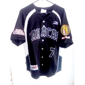 46d288ec1d40f Camisetas De Beisbol - Ropa y Accesorios en Mercado Libre Colombia