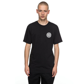 63b0cf224360d Skate Barranquilla - Camisetas en Mercado Libre Colombia