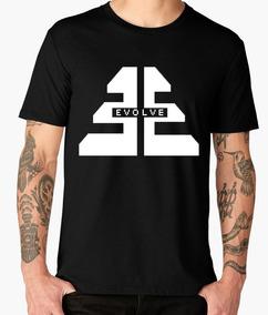 53be8fbeaf Camisetas Imagine Dragons Modelos Nuevos Rock Alternativo